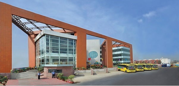 a-look-over-the-best-schools-of-gurgaon