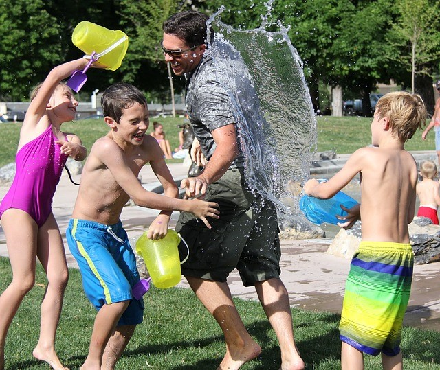 the-parents-guide-to-spring-and-summer-safety
